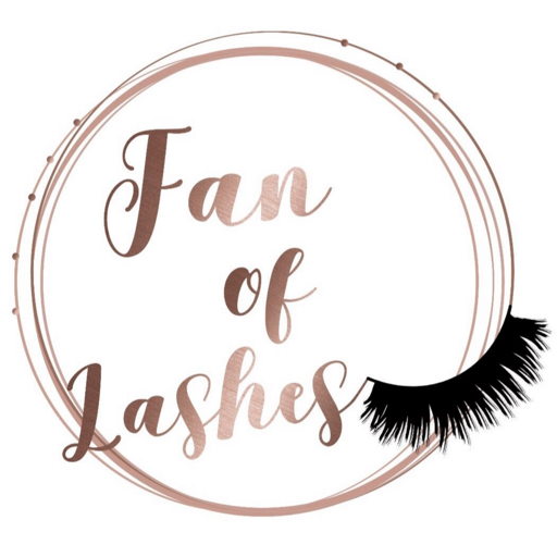 Fan of Lashes